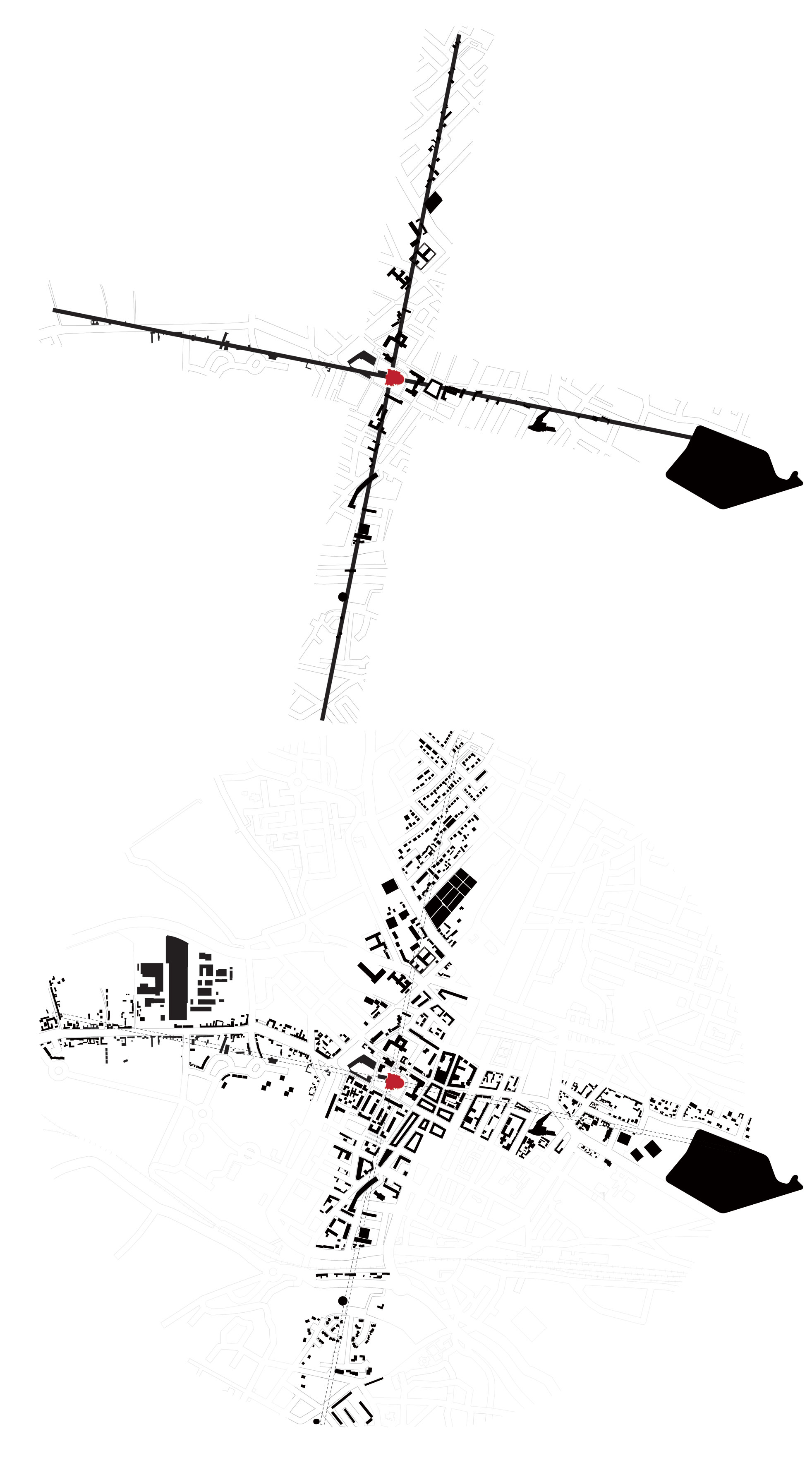 AA School of Architecture Projects Review 2011 - Diploma 3 - Charles Lai