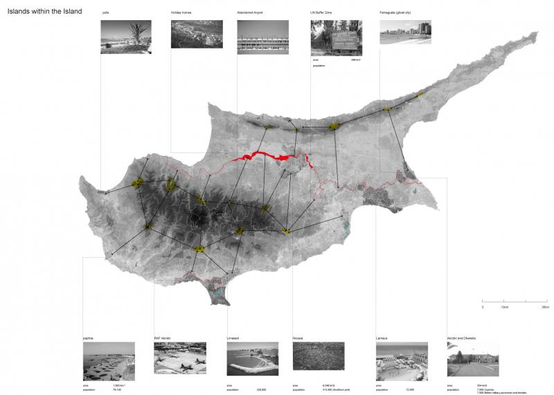 aa school of architecture projects review 2011 - diploma 4