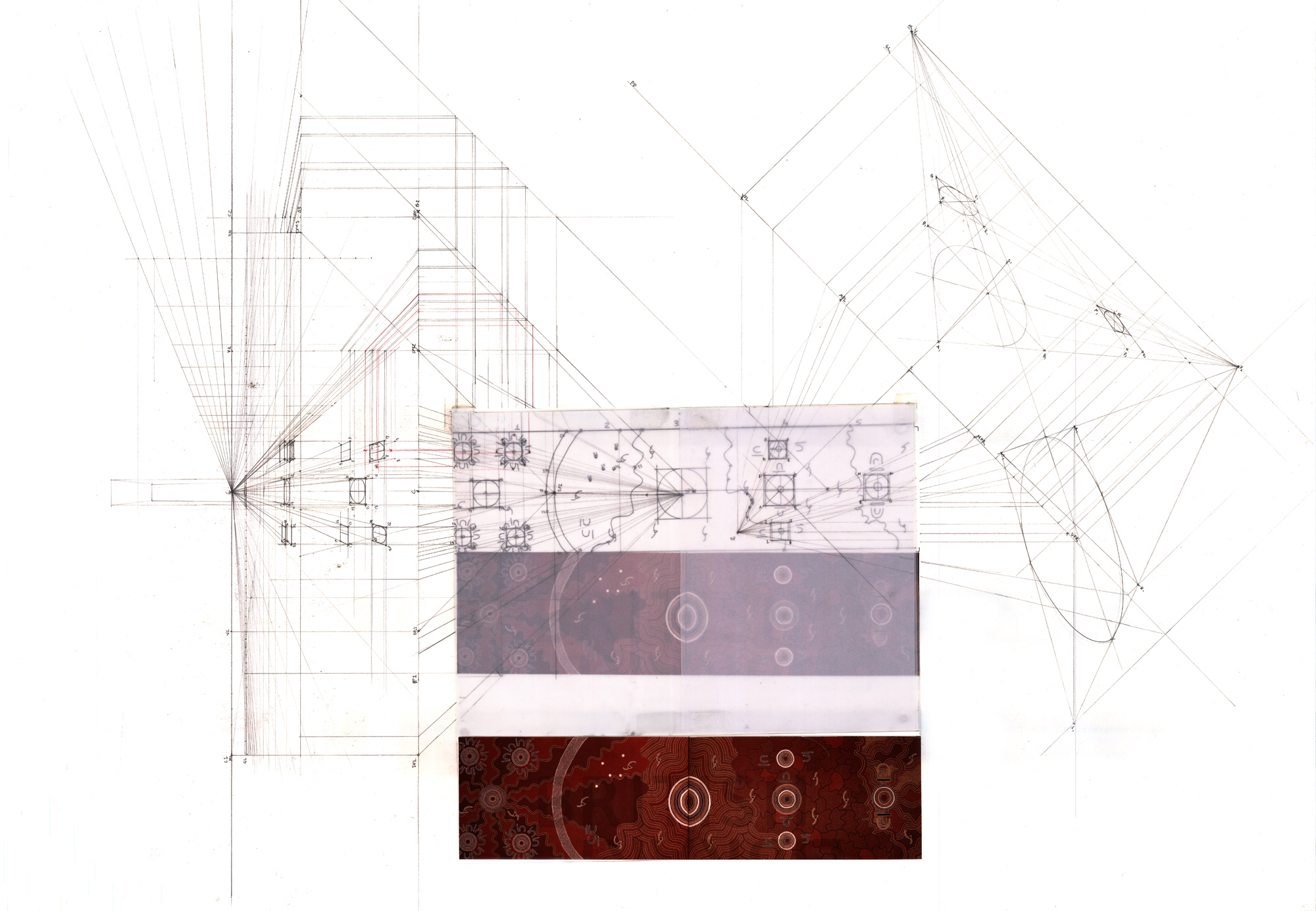 AA School of Architecture Projects Review 2011 - Diploma 6 ...