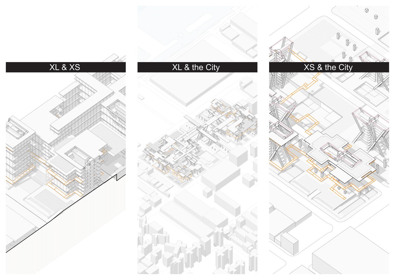 Xs floor plan xs650 75 xs b 76 c wiring diagram wiring for 100 floors floor 75