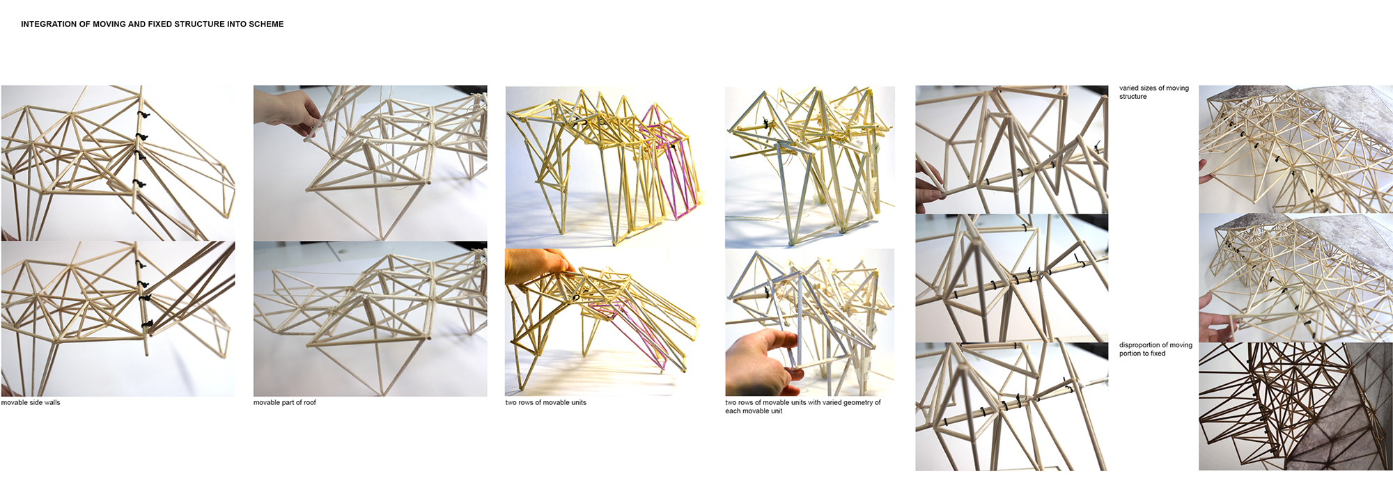 architectural research papers competition International architectural research competition this international architectural competition winners of architectural research papers.