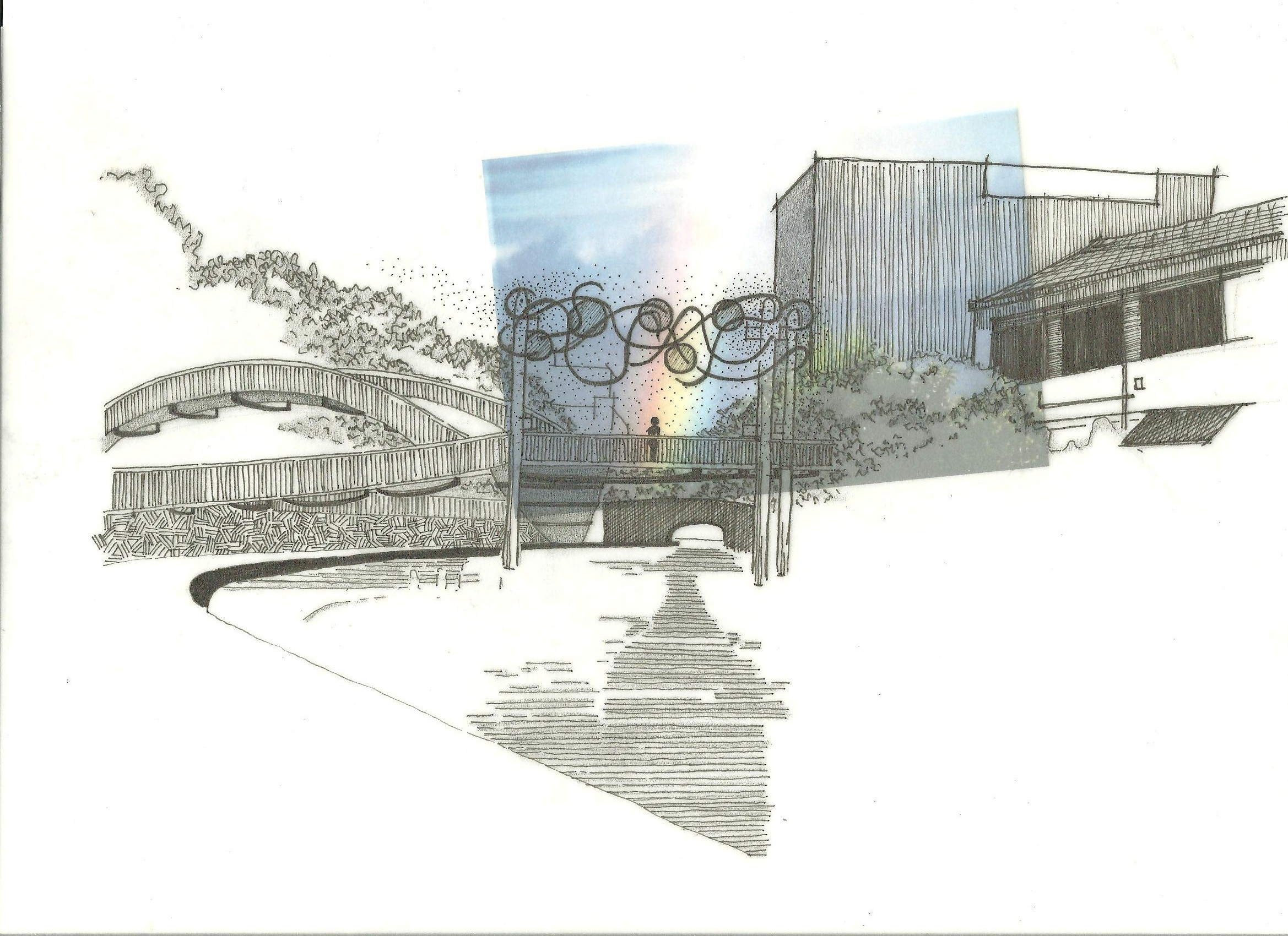 Aa School Of Architecture Projects Review 2011 First