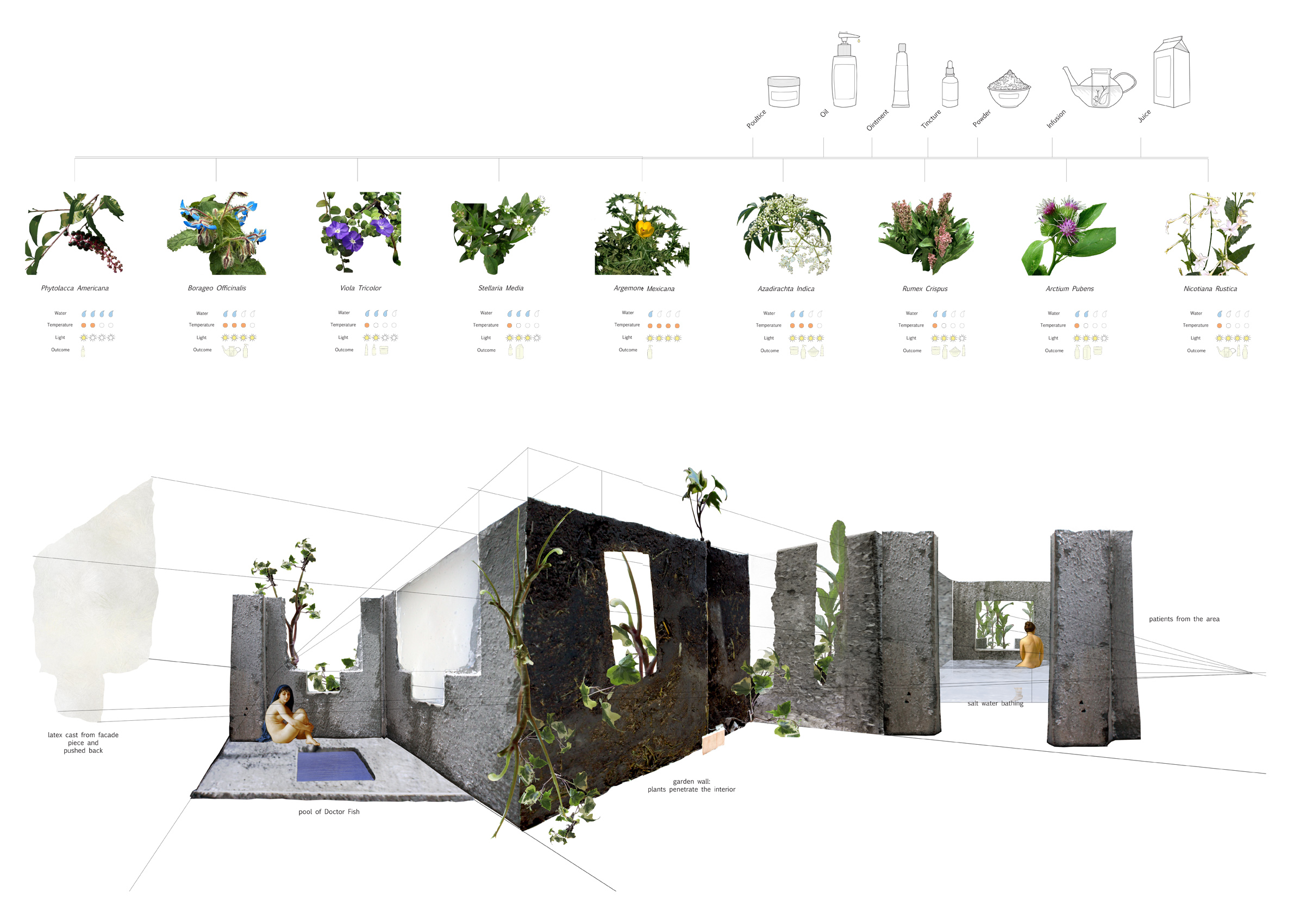 AA School of Architecture Projects Review 2011 - Inter 2 - manon ...