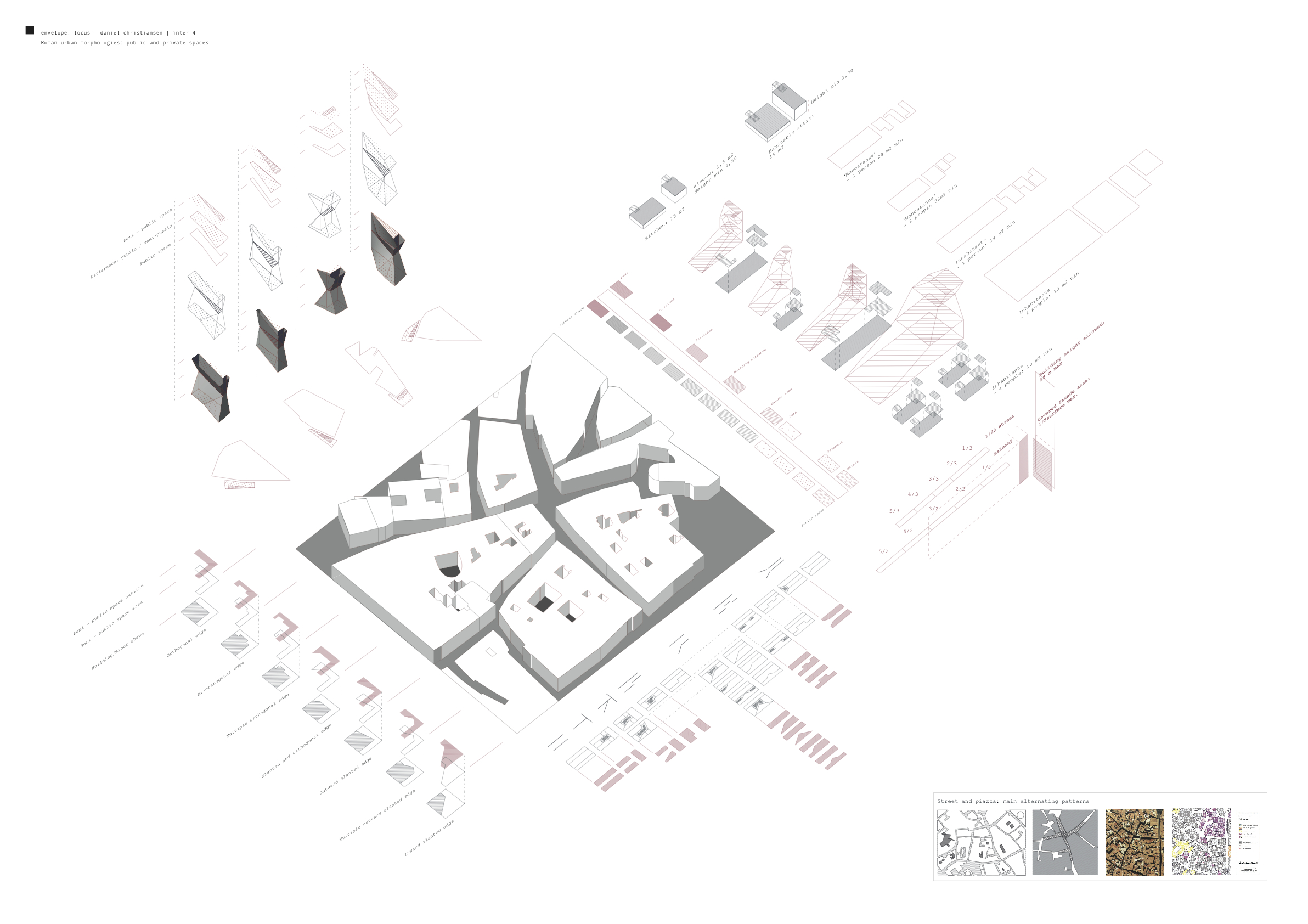 AA School of Architecture Projects Review 2011 - Inter 4 - daniel ...