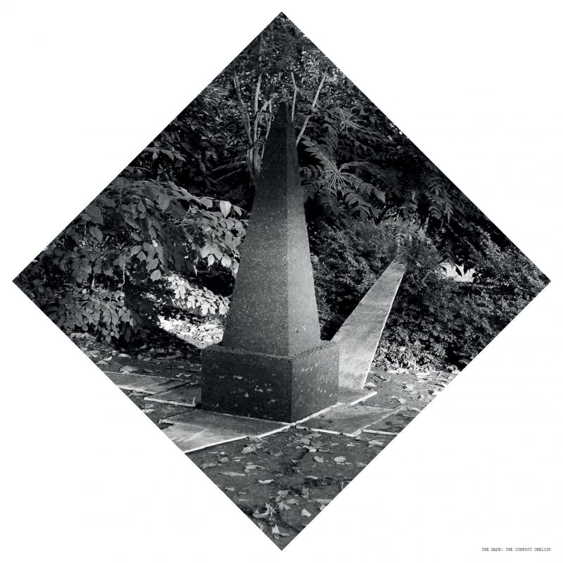 THE COMPOST OBELISK