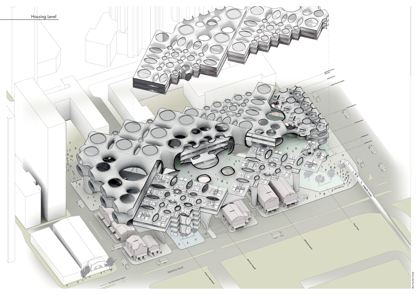 microclimate in architecture 171 freefem++ for efficient architecture design the sketchup make export options do not include exporting in iges format, but the sketchup community on internet has.