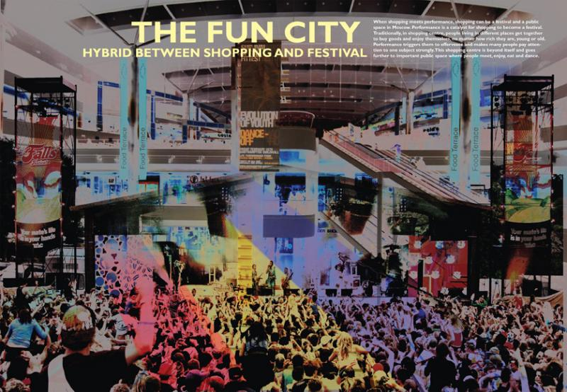 01 hybrid shopping with festival