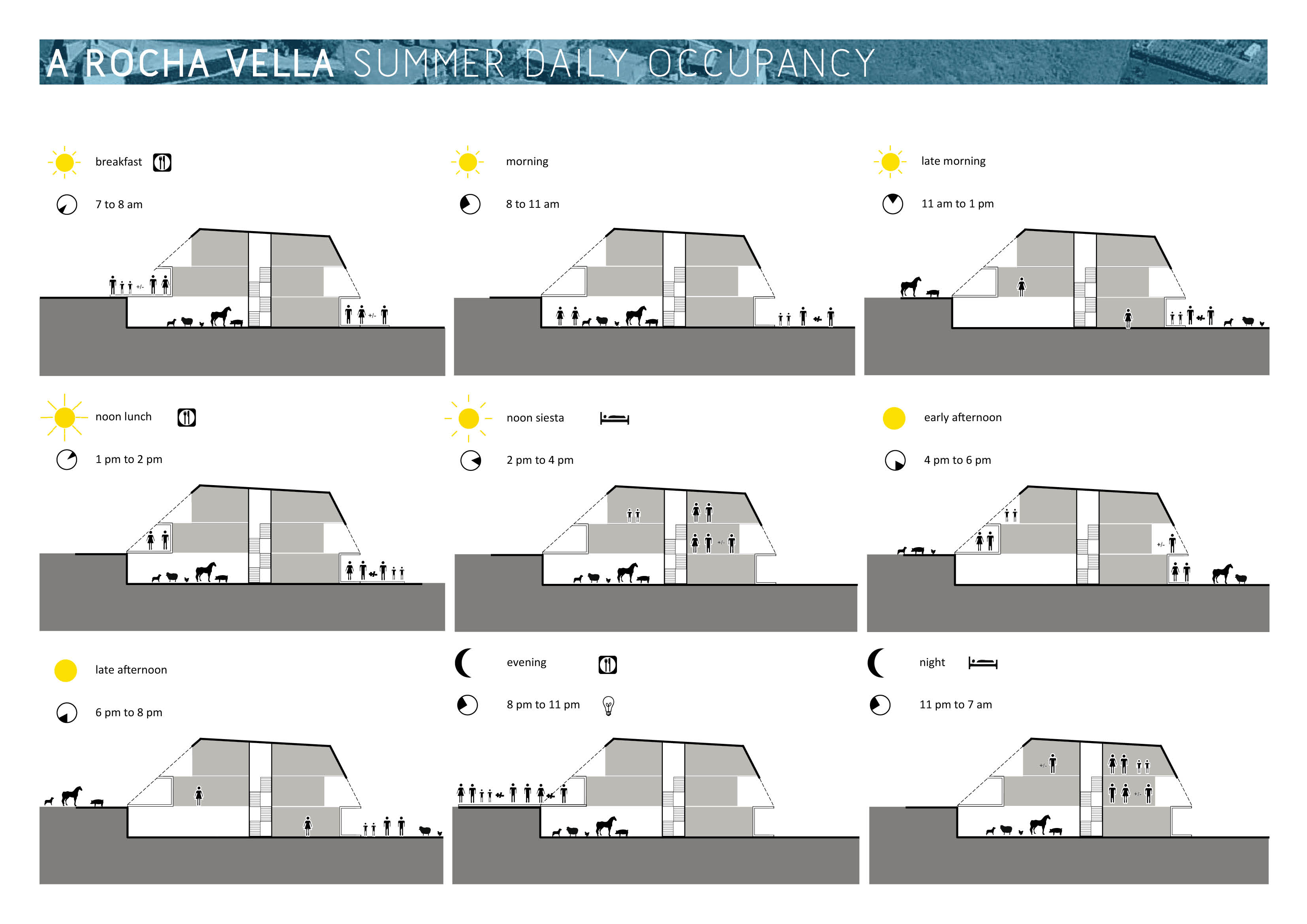 ... design architecture displaying 19 images for environmental design
