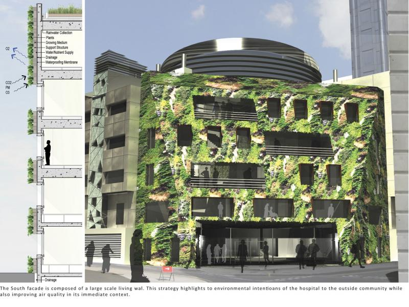 sustainable building design thesis Explore the latest articles, projects, and questions and answers in sustainable design, and find sustainable design experts.